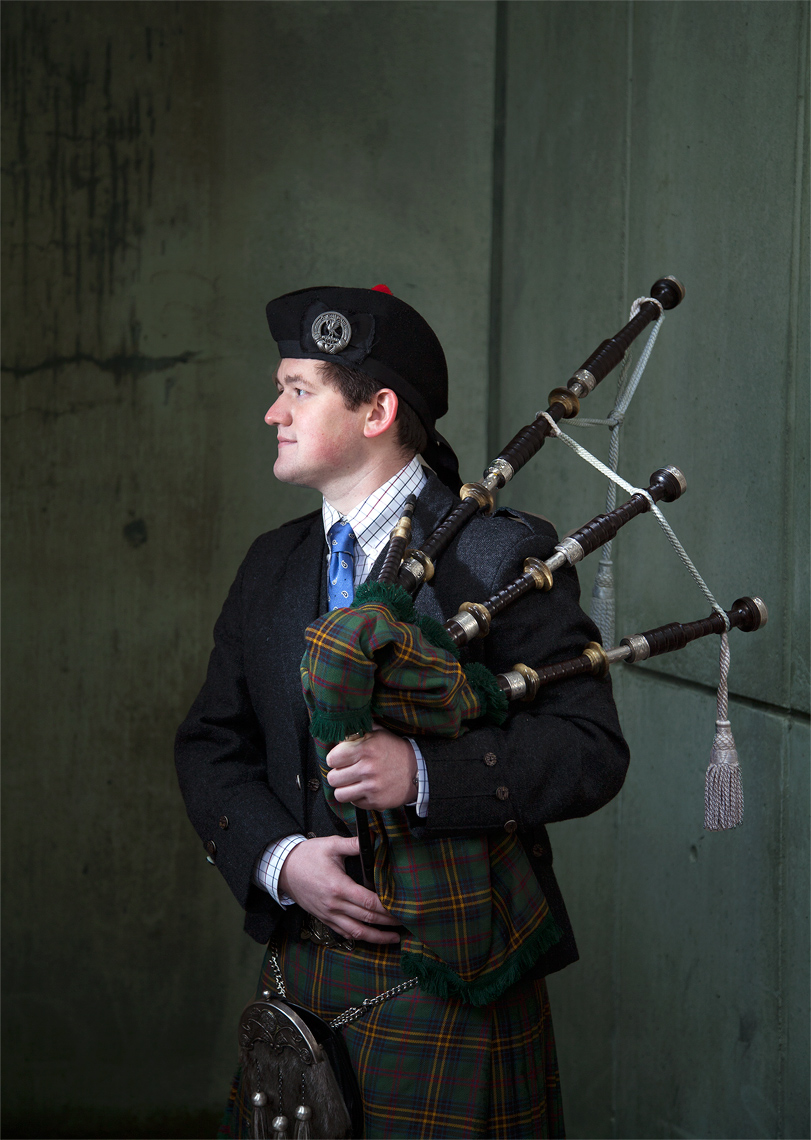 APF-Bagpipes